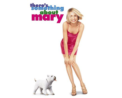 There\'s Something About Mary